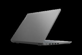 Lenovo_V14-ADA_2