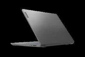 Lenovo_V14-ADA_3